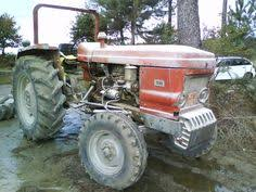 oliver 550 tractor hydraulic system tractor repair wiring tractor photo winners 2011 catalog moreover long 445 tractor wiring diagram in addition massey ferguson tractor