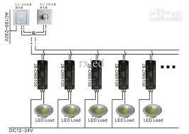 wiring diagram led dimmer wiring image wiring diagram 277v led wiring diagram 277v home wiring diagrams on wiring diagram led dimmer