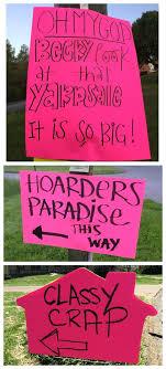 best ideas about garage signs yard 17 best ideas about garage signs yard garage tips and yard s