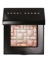 <b>Bobbi Brown</b> Highlighting Powder <b>Pink</b> Glow | MYER