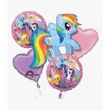 <b>Unicorn Foil Helium Balloons</b> | Send in Amman