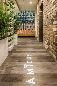 design love amicus stunning office space in sydney australia office decor amusing create design office space