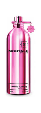 Духи <b>Montale Crystal Flowers</b>, купить парфюм Монталь ...
