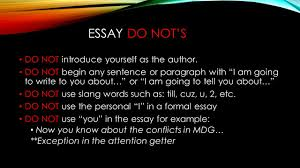 the most dangerous game essay the most dangerous game mega essays