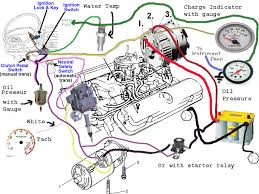 hi i have a 1980 pontiac firebird formula that had a 301cid graphic