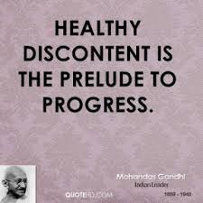 Image result for discontent quotes