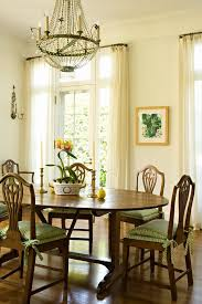 kitchen chair pads curtains