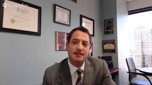 Criminal Defense Attorney Phoenix- Arizona Lawyer Answers ...
