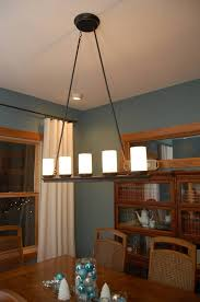 exciting dining room chandelier and sharp looking finish classy dining room also dining room table with beautiful funky dining room lights