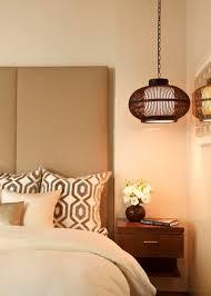 bedroom pendants hang with the best styles bedroom pendant lighting