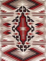 Image result for native american indian
