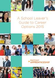 a school leaver s guide to career options 2016 by rmp enterprise a school leaver s guide to career options 2016 by rmp enterprise issuu