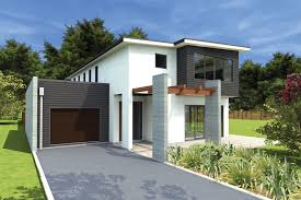Cool Small House Ideas With Small House Plans Small Home    Cool Small House Ideas With Small House Plans Small Home Design Ideas Home Design Houzz