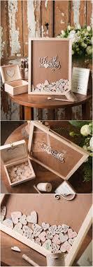 1000 ideas about rustic wedding invitations on pinterest diy wedding invitations templates wedding invitations and wood wedding invitations brilliant 12 elegant rustic