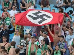 Euro 2012: Awas! Turis Asia terancam dirampok, diperkosa