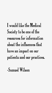 samuel-wilson-quotes-28480.png