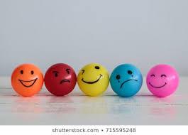 Ball Face Images, Stock Photos & Vectors   Shutterstock