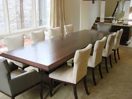 dining sets seater: dining room awesome dining room table sets seats  for well