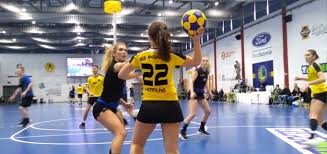 IKF Europa Cup 2020: Updated reviews & pools after Day 1 ...