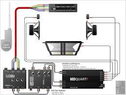 collection car audio amplifier wiring diagrams pictures wire images of car amplifier wiring diagram diagrams