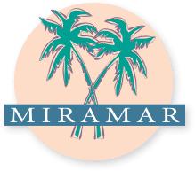 <b>Miramar</b>, FL   Official Website