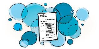 create a powerful resum eacute website built on squarespace resume and create a powerful resumeacute website built on squarespace