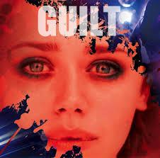 Guilt 1.Sezon 6.B�l�m