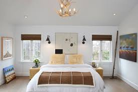 photo credit contemporary bedroom by san francisco interior designers decorators artistic designs for living bedside sconce lighting