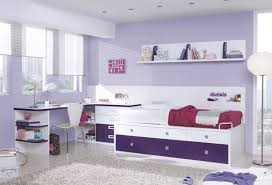 storage loft bed with desk white and pink cool kids white loft bed with desk snapshot bedroom white bed set kids beds
