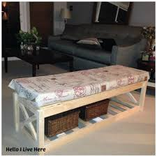 storage bench for living room:  amazing wonderful living room storage bench living room wonderful and living room bench