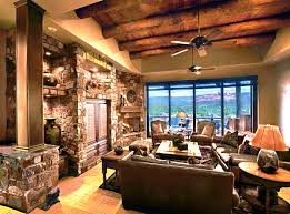 theme ideas dp jorge gallery of decorate family room tuscan style decorating ideas colors f