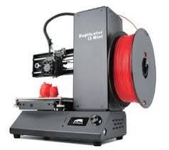 <b>3D принтеры WANHAO</b> (Китай) – купить с доставкой по лучшей ...