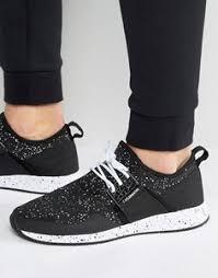 Купить мужская обувь <b>Cayler & Sons</b> в интернет-магазине Lookbuck