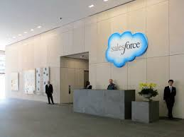 salesforce office tour 01 adobe san francisco office