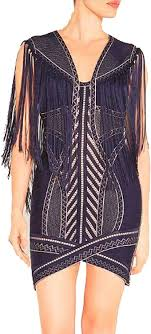 happy shopping <b>Hlbcbg</b> New Women's Bandage <b>Bodycon</b> Dress ...
