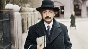 9 Things You May Not Know About Albert Einstein - History Lists