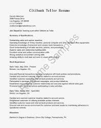 resume for bank teller position able resume templates resume for bank teller position teller resume sample teller resumes livecareer resume sample sample resume for