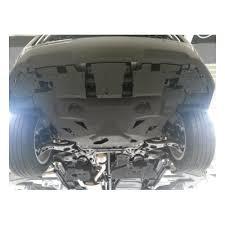 <b>Защита картера</b> и КПП <b>АВС</b>-<b>Дизайн</b> для Lexus NX (2014-н.в ...