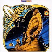 <b>Iron Butterfly</b>:<b>Heavy</b> (1968) | LyricWiki | FANDOM powered by Wikia
