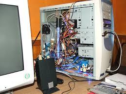 Los mejores gabinetes PC