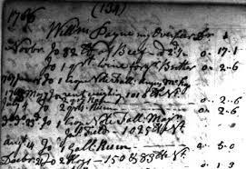 「1776 Colonel Henry」の画像検索結果
