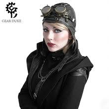Military <b>Steampunk</b> reviews – Online shopping and reviews for ...