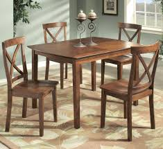 Round Back Dining Room Chairs Dining Room Chairs Round Back A 2017 Dining Room Design And Ideas