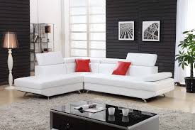 room leather chairs designs