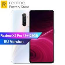 "<b>EU Version OPPO</b> Realme X2 Pro 6.5"" Snapd"