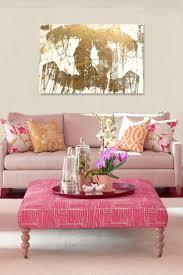 home decor armand living room