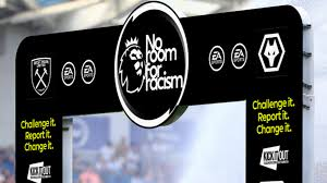 <b>No Room For Racism</b>: Premier League launches new phase of ...