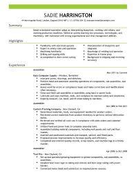 assembly line resume sample cipanewsletter sample resume automotive assembly line worker sample resume