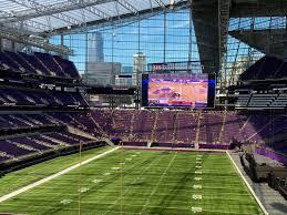 Vikings vs. Packers Tickets   SeatGeek