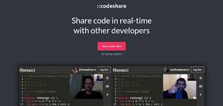 Image result for code sharing